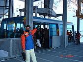 2008瑞士滑雪:DSC04236.jpg