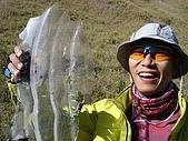 20081130登奇萊北峰:DSC06768.JPG