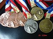 98-100體育班照片集:DSC08471.JPG