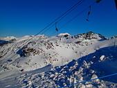 2015滑雪季:P1300004.JPG