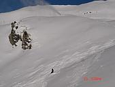 2008瑞士滑雪:DSC04243.jpg