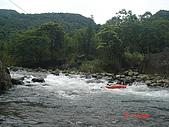 20060430北勢溪張家莊段:DSC07546