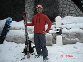 20090127加拿大惠斯勒滑雪:DSC07121.JPG