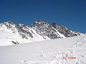 2008瑞士滑雪:DSC04253.jpg