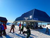 2015滑雪季:P1300005.JPG