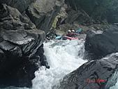 20060513南勢溪福山段:DSC07876