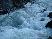 20060813南勢溪階梯段大水行:DSC09549