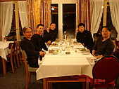2008瑞士滑雪:DSC04274.jpg