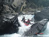 20060513南勢溪福山段:DSC07877