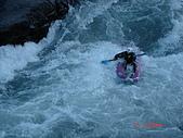20060813南勢溪階梯段大水行:DSC09550