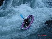 20060813南勢溪階梯段大水行:DSC09551