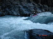 20060813南勢溪階梯段大水行:DSC09554