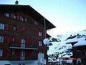 2008瑞士滑雪:DSC04278.jpg