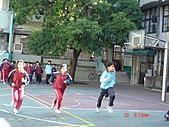 98-100體育班照片集:DSC08475.JPG