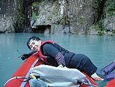 20060813南勢溪階梯段大水行:DSC09559