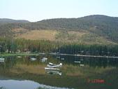 2007加拿大落磯山脈單車行:DSC03510.JPG