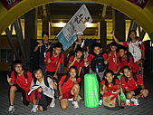 98-100體育班照片集:DSC08391.JPG