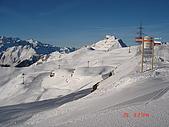 2008瑞士滑雪:DSC04281.jpg
