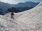 2008瑞士滑雪:DSC04285.jpg