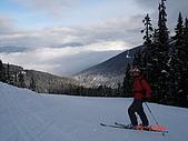 20090127加拿大惠斯勒滑雪:DSC07122.JPG