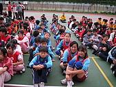 20081212文山區躲避球賽:IMG_1749.JPG