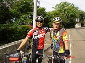 20100410單車巡大豹溪...石門水庫和大漢溪左岸單車道:DSC08152.JPG