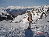2008瑞士滑雪:DSC04291.jpg