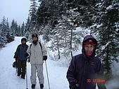 20090127加拿大惠斯勒滑雪:DSC07140.JPG