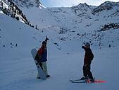 2008瑞士滑雪:DSC04296.jpg