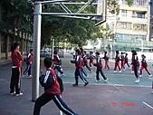 98-100體育班照片集:DSC08474.JPG