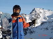2008瑞士滑雪:DSC04297.jpg