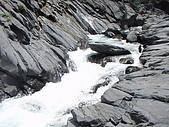 20090725泰崗溪:P7240273.jpg
