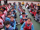 20081212文山區躲避球賽:IMG_1750.JPG