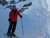 2008瑞士滑雪:DSC04308.jpg