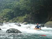 20060603大豹溪東麓橋段:DSC07999