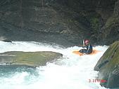 20060603大豹溪東麓橋段:DSC08002