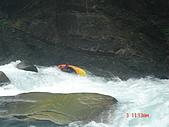 20060603大豹溪東麓橋段:DSC08010