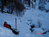 2008瑞士滑雪:DSC04314.jpg