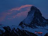 2008瑞士滑雪:DSC04536.jpg