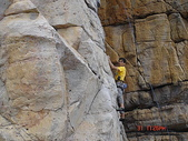 攀岩活動:DSC03750.JPG