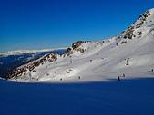 2015滑雪季:P1300002.JPG
