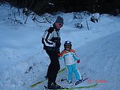 2008瑞士滑雪:DSC04316.jpg