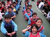 20081212文山區躲避球賽:IMG_1751.JPG