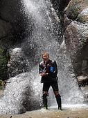 20090725泰崗溪:P7240293.jpg