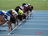 98-100體育班照片集:DSC08373.JPG