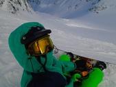 2018滑雪季:1.jpg