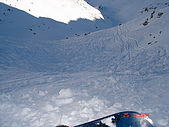 2008瑞士滑雪:DSC04320.jpg