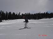 20090127加拿大惠斯勒滑雪:DSC07123.JPG