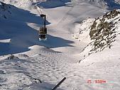2008瑞士滑雪:DSC04326.jpg