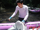 20060611灣潭溪石龜橋接北勢溪思源橋:DSC08298